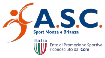 ASC Sport